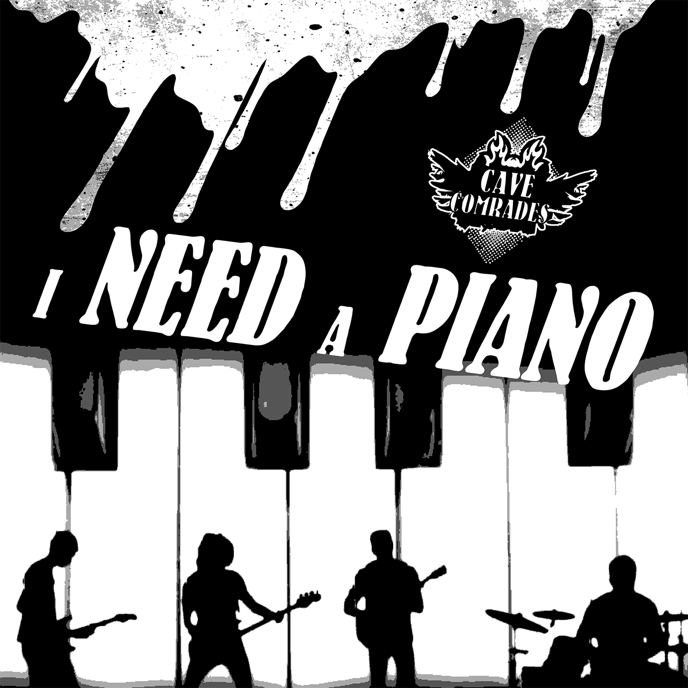 "<a href=""https://open.spotify.com/album/44YyfQTABqvOicyK8aolzZ""target=""_blank"">I Need a Piano</a>"